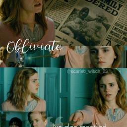 emmawatson emmawatsonedit hermionegranger hermione granger hermionegrangeredit blendedit blend harrypotter harrypotteredit