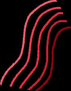 freetoedit lines red redline resdlines aestethicred merah redpantone linedrawing