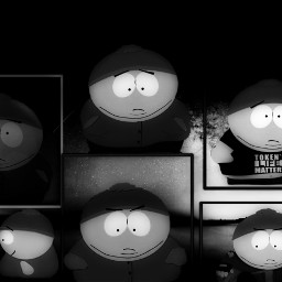 ericcartman cartman southpark asthetic cartmanedit freetoedit