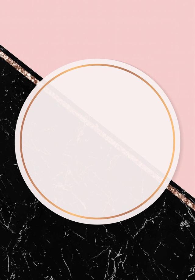#icon #sticker #instagram #destaquesdoinstagram #freetoedit #destaquesinstagram #destaqueinstagram #destaquesinsta #tumblr #tumblrstickers #rosa #rosegold #black