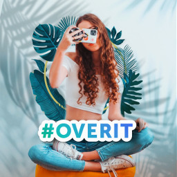 photography people fashion freetoedit aesthetic vsco vogue style instagram summer voguecover replay replayaesthetic picsart vintage vintageeffect filmeffect retro 90s aestheticedits aesthetics model girl