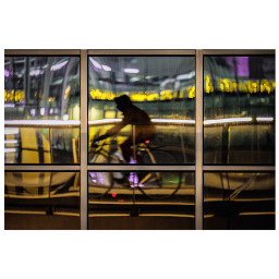 streetphotography abstraction geometric reflection