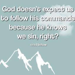 godlives godlovesyou godlovesus thebible bible bibleverse verse quotes freetoedit