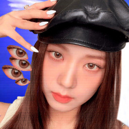 blackpink jisoo kpopedit kpop