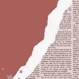 story instagram instastory wallpaper wallpapers vintage vintagewallpaper instawallpaper creative fondosdepantalla fondohistoria freetoedit
