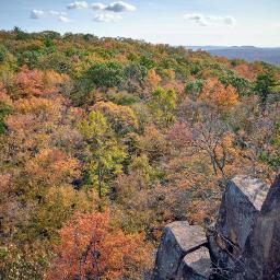 naturephotography outdoorphotography adventuretime hiking viewfromthetop beautifulday autumnvibes freetoedit