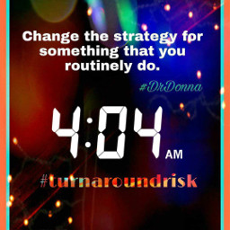 strategy routine turnaroundrisk drdonnaquote graphics graphtography realleader realleaders realleadership becomearealleader bearealleader theturnaround theturnarounddoctor turnaroundeffect theturnaroundeffect turnarounddoctor graphicdesign drdonna drdonnathomasrodgers