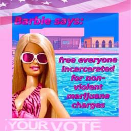 vote usa yourvoteisyourvoice freetoedit