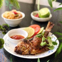 foodie food freetoedit