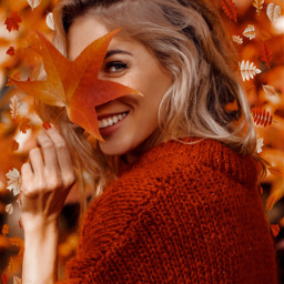 autumn freetoedit srcautumnleaves autumnleaves