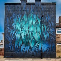 london londonart londonstreetart streetart art urbanart graffitiwallslondon wallart cantstopwontstop graffitiart graffitiartlondon graffiti spraypaintart streetartandgraffiti