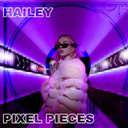 freetoedit pixel pixelart pixelperfect font text albumcoverart albumcover