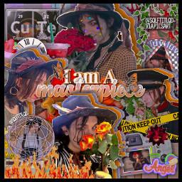 emersonbarrett edit complex complexedit colorful color lyrics text em emerson barrett palaye royale palayeroyale royalecouncil fall orange black white
