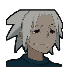 souleater souleaterevans makaalbarn deaththekid souleateredit souleateranime freetoedit
