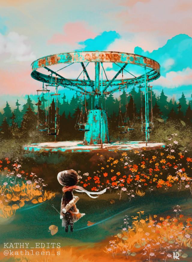 #imagination  #manipulation #flowers  #colorful  #manipulationedit  #forest  #magic  #boy #sky #forestmagic  #fantasy  #nature  #surrealism #freetoedit  #inspiration  #creativity  #remix #imagine #picsartedit #picsart  #artedit