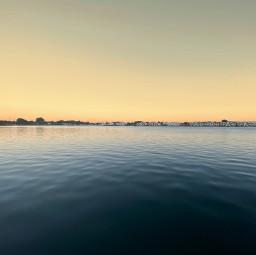 freetoedit sky bay waterfront