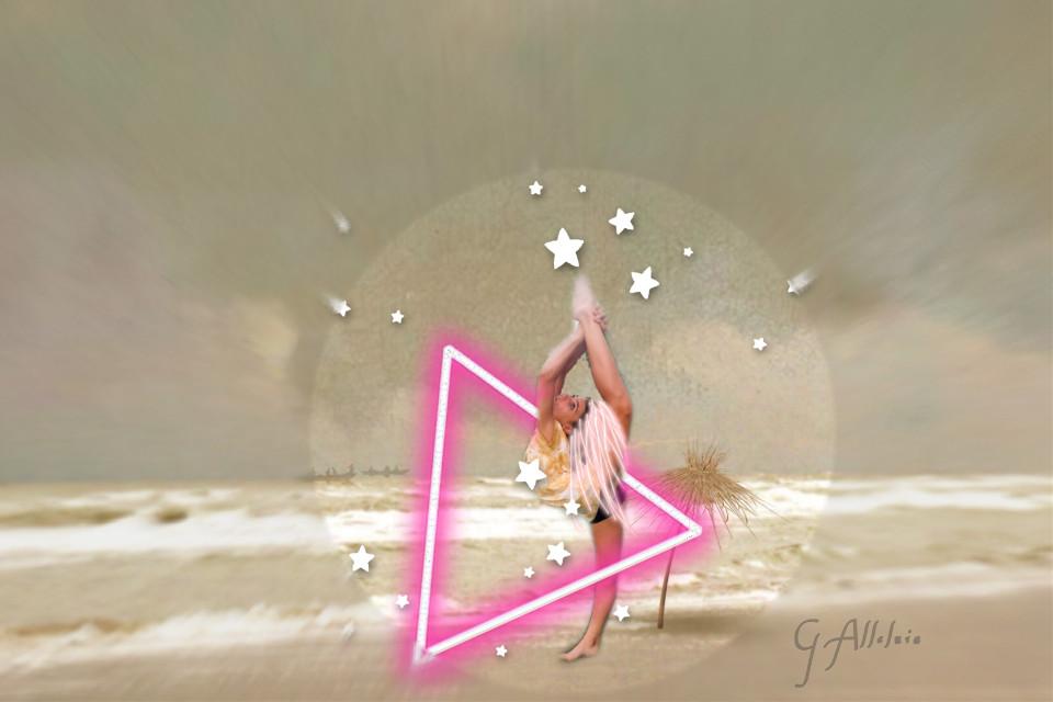 #remix #remixreplay @galleluia.... #donotedit #notfreetoedit #noedit