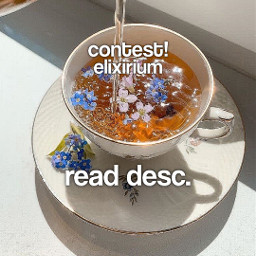 vivicon20 on vivicon20 - contest opencontest open aesthetic indie tea competition contestentry contestsubmission repostthis edit edits complex contests aestheticedit tbhk toiletboundhanakokun freetoedit vivicon20