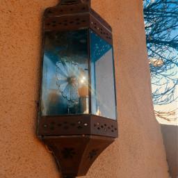 lantern light southwestdesign design myphotography