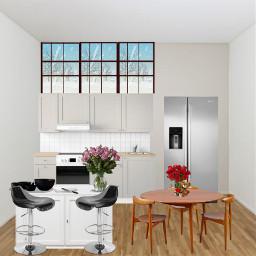 kitchen freetoedit