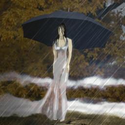 lonely freetoedit ircundertheumbrella undertheumbrella