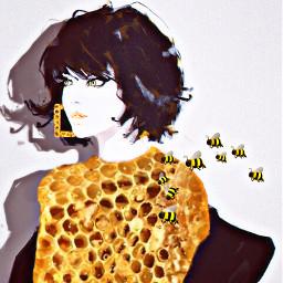 freetoedit srcbethequeenbee bethequeenbee