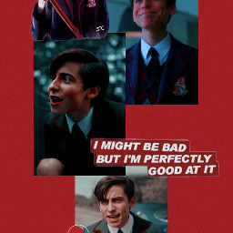 interesting theumbrellaacademy cincohargreeves fivehargreeves tua theumbrellaacademy5 theumbrellaacademyedit redwallpaper theumbrellaacademywallpaper fivehargreevesedit aesthetic tumblr tumblrgirls redaesthetic red hot fyp foryou picsart vaniahargreeves diegohargreeves lutherhargreeves allisonhargreeves benhargreeves klaushargreeves freetoedit