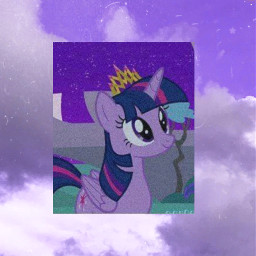 mylittleponyfriendshipismagic freetoedit