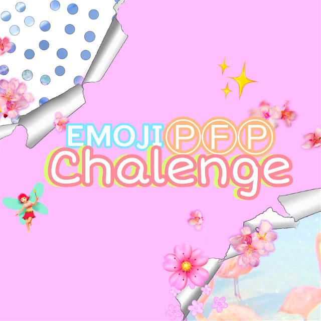 Hello! So i made a chalenge/game and im verry excited about it!  RULES:: ♡︎comment an emoji of your choice ♡︎i will make a pfp based off of that emoji ♡︎you can use the pfp you requested ♡︎and so can others (as long u give creds)  ANY QUESTIONS?? ♡︎comment any questions and i will answer them :)  CHALANGE HAS STARTED ♡︎please if u use this idea give credit to me  ♡︎dont comment more than one emoji per person please bc requests will get backed up ty!  🅃🄰🄶🄻🄸🅂🅃  🍣🏄‍♀️Accs I luv:: (just lmk if u wana be taken off :)  @lqlly @corduroy_dreams @awhgabb @-astrcncmy @-swt @lexi_19 @fqiryvivi- @tokyoflcwers @softiealoe @blazedcities @astrcwrlds  @rqsycove- @plaidwire   🍃🌨My amazing followers:: (lmk if u wana be removed :)  @moonriise @lexi_19 @lchv- @enchantxd-swxftie @freya_potter_ @sasukeskates @httpsluhv @astrcwrlds @sapphiresnoopy @_daughter_of_athena @swccthoney @riverdclee @becool1234 @1d_equestrian @rcsycove- @flqwerchanel @diorable @sienna_outlinez @lqlly @k-popperhasy @-bvtterflies- @aloeflcwer @gotabellyache @azizmustapha1 @sanskritikhattry @fqirymia- @plvto_teqrs @mxxnsxxn @funny_teen_posts @awhbubbly- @lexihelps @adoregloss @blqzedfqiry @youremyidiot @sweetpumpkin- @blushii_ @glcssypearl @bia-boo @-skincqre @bbypuppychar @luhvgloss @glqssiervibes- @rj_412 @deadflcwers @faeriefuhl @aw-cloudy @diqmonds @_mayonaka_ @limelightswiftpotter @butera_clouds @shinesaby @softxany @awhlu @goldxnbrat @-fqiryglow @mama_kaitz @awhjace- @awhanqel- @_harry_potter_loveit @_haydenxannie @ma6251545 @toxicangel17123 @denimflames @diorable @blqzedfqiry @xcharcharlidameilox @-rainbcw @blqzedfqiryhate @awhgabb @augustxboba @happyfcrest @-chqr @jocelyn928pp @-swt @super_girl_2005 @bratphobic- @adorable_editx @awhgabb @floralskiies @astrcdreams_fan @fqirytears @diorcandy @fcnti @fqirygloss_ @glamorbycharli @xdamelioraex @httpsfandoms @sophie6612 @bhewebe @-flsky @daisyf1elds @floralmillie @httpsvivi- @-strangqerpottah  @cocomultii @spookyxaddi @httpsvivi- @butterfly_charliiii @ts_luver @-artsyflcwer @svnbeam @hqrgreeves- @astrqmcst @scft_mills @glssyfendi @nyaaa_j @aluvriella @ilymax @hxddlesmcgic @_every_small_thing_ @zombie_byer @mayadayan_ox @-luvingyuh @sunflowerlacey @daisycharli- @-holyrose @dangerhour @katnisseverue @-indiebreya @baddie-mer @meyaedits @lauren_renee @ventiglow @louis_millie @florql @luhvbeqnie- @-dicringhelp @robindemuylder @awhxchacha @millie_schnapp @angelsmclk- @berrykyung @charli_d_is_my_queeen  🄷🄰🅂🄷🅃🄰🄶🅂 - [ ] #Notfreetoedit #nichememe #niche #dontremixit #pfp