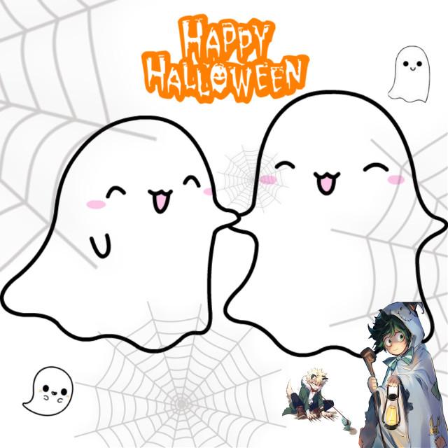 #halloween #mha #bnha #deku #bakugou #izuocha #bakudeku #tododeku #kacchako #gacha #gachalife #gachaclub #ghost #wearamask sorry for being inactive for a long time btw here's a little edit for halloween I hope the best halloween for y'all :D