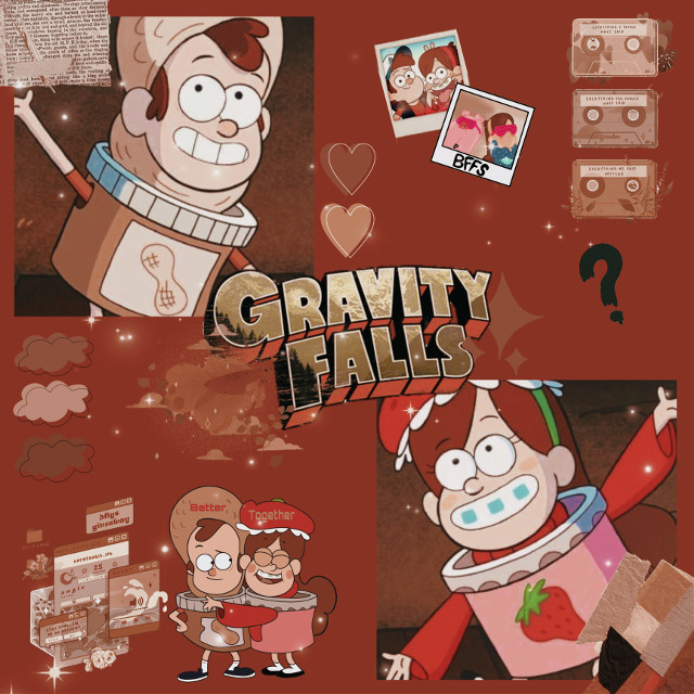 "#gravityfalls #aesthetic                                                             Repost to join taglist                                                     Comment ""🍭"" to be added to taglist                         Comment ""🍬"" to be removed                                           Comment ""🍩"" if username Changed                                      Go follow                                                                                     @jessa_lou7                                                                             @_fangirl_hp_marvel_                                                              @clix_z5                                                                                   @janamichailov  @-larryedits- @precious_besson"
