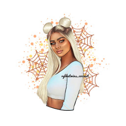 freetoedit rybkatwinscoconut picsart kristenhancher kristen arianagrande kristenhancheroutline outliner outliners outlines outlineedit outlineedits outlineart beautiful outlinedraw draw fanart outlinedrawing winter snow charlidamelio aesthetic celebrity edits colors