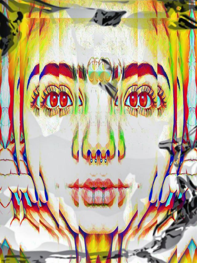 #kunst #kreativ #creation #coloration #art #picsart #picsartedit #picsarteffects #pics_art #picsartremix #remix #remixit #freetoedit #freetoeditremix #freetoeditcollection #freetoeditedited #freeedit #freetoremix #freetoeditpic #women #frau #lady #chefin #königin #eiswürfel  DANKESCHÖN 🙏🧘🏻♀️❣