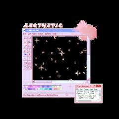 freetoedit computer computerscreen aesthetic aestheticedit