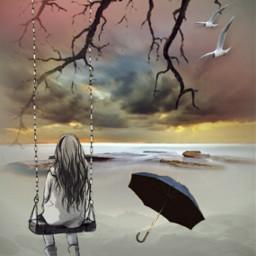 view umbrella freetoedit ircundertheumbrella undertheumbrella
