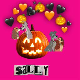 sally freetoedit