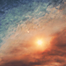 freetoedit nature skyandclouds skylover autumnsky naturalcolorsofnature naturesbeauty warmneutrals thesunbehindtheclouds shysun naturallensflare warmfeels moodyweather rainy showery autumnweather changingseasons naturalcolorgradience beautifulsky naturephotography