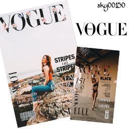 vogue dailypost freetoedit