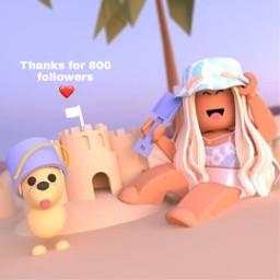 thankyou 800followers ❤️❤️ 🎉💓 freetoedit