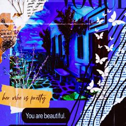collage vogue purple beautiful interesting art photography people summer night flowers whitestonewall greece travelmoodboard pretty purplesparkles love beautifulday picsart vipshoutout blue news magazine freetoedit