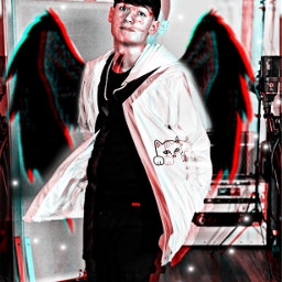 glitch maxmills millsies glitcheffect wings millsie mills millsedit maxandharveymills maxandharvey maxedit maxmillsedit maxi maxedits maxandharveyedit longtimenosee freetoedit