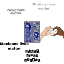 saveoutchildren blacklivesmatter muslimslivesmatter freetoedit