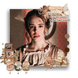 josiesaltzman legacies vampirediaries theoriginals hopelovely freetoedit