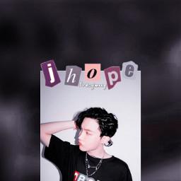 jhope hobi aesthetic hobiwallpaper wallpaper bts btsaesthetic kpop