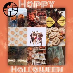 agentsofshield aos aosedit aesthetic halloween freetoedit