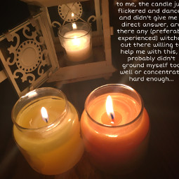 witch witchy candle candles witchcandles moon witchadvice blessedbe