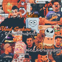 twentyonepilots twentyonepilotsedit tylerjoseph joshdun orange