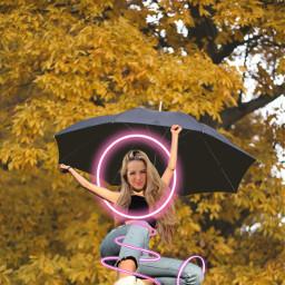 art freetoedit ircundertheumbrella undertheumbrella