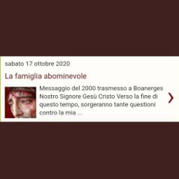 apost papafrancesco popefrancis papa bergoglio unionicivili gay post blog boanerges