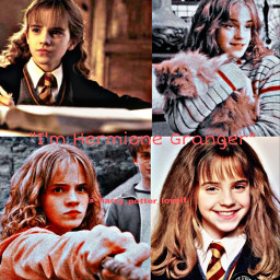 hermionegranger secondaccount freetoedit